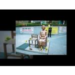Size 150x150 story video