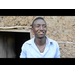 Youth Media Center - Kabale, Uganda