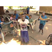 A short introduction to our work in Kenya