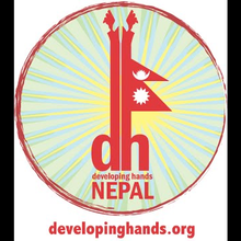 Earthquake Relief Fund for Mankha, Nepal