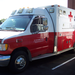 American Red Cross St. Croix Valley Chapter