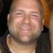 Todd Nesgoda