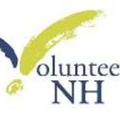 Volunteer NH