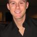 Cody Fennern