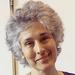 Judith Norsigian
