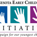 Worthington Early Childhood Fund