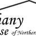 Bethany House of Northern Virginia