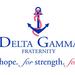 Delta Gamma Alumnae