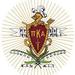 Pi Kappa Alpha Dynasty
