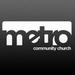 MetroMed Ministry