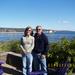 Ken and Lori Andreen