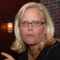 Tracy Viselli