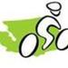 Bicycle-Alliance Washington