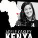Adele Oakley