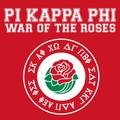 GW Pi Kappa Phi