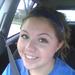 Abby McLain
