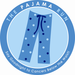 The Pajama Run