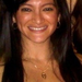 Claudia Espinosa Georgina Galanis