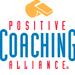 Positive Coaching Alliance (PCA)