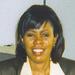 Erma Charles