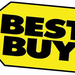 Best Buy Vision Team Computing