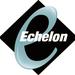 Echelon Design