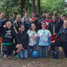 Playworks Pacific NW