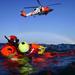 Savannah Rescue Swimmers