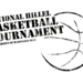 National Hillel Basketball Tournament