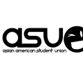 Asian-American Student Union 60K Day
