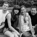 The Ingall Family Team