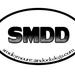 Smoky Mountain DockDogs
