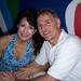 Eternity Exploration Carlo & Debbie Ugolini