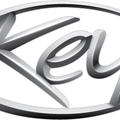 Key Auto Group