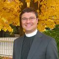 Fr. Josh Thomas