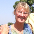 Constance Dusti Becker