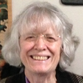 Janet Van Blerkom