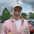 Erik Stapleton