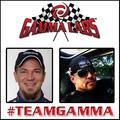Team Gamma