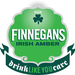 FINNEGANS Small Pints