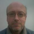 Iain Byrne