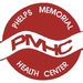 Phelps Memorial Service League