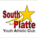 South Platte Youth Athletic Club