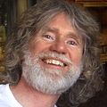 Denny FitzPatrick