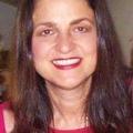 Maria Marinos