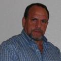 Robin Snyder