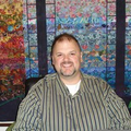 Greg Osterdyk