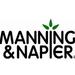 Manning & Napier LLC