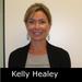 Kelly Healey