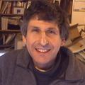 Don Perlstein